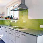 Glaswand Küche Küche Glaswand Küche Reinigen Glaswand Küche Montage Glaswand Küche Beleuchtet Glaswand Küche Preis