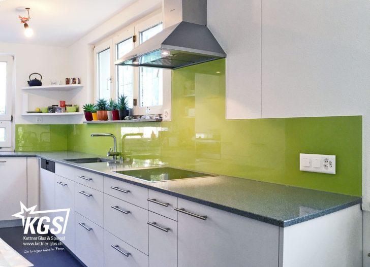 Medium Size of Glaswand Küche Reinigen Glaswand Küche Montage Glaswand Küche Beleuchtet Glaswand Küche Preis Küche Glaswand Küche