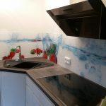 Glaswand Küche Küche Glaswand Küche Reinigen Glaswand Küche Preis Glaswand Küche Kosten Glaswand Küche Spritzschutz