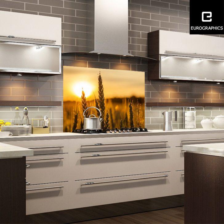 Medium Size of Glaswand Küche Spritzschutz Glaswand Küche Kosten Glaswand Küche Preis Glaswand Küche Beleuchtet Küche Glaswand Küche