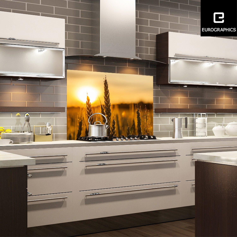 Full Size of Glaswand Küche Spritzschutz Glaswand Küche Kosten Glaswand Küche Preis Glaswand Küche Beleuchtet Küche Glaswand Küche