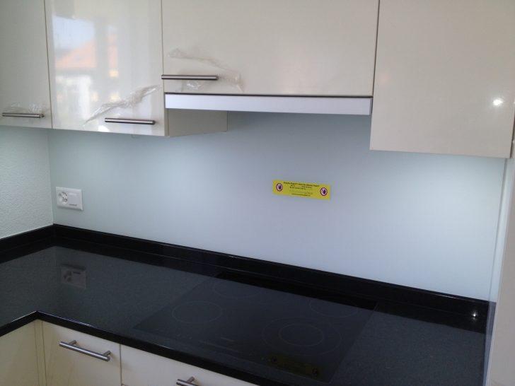 Medium Size of Glaswand Küche Spritzschutz Glaswand Küche Kosten Glaswand Küche Preis Glaswand Küche Reinigen Küche Glaswand Küche