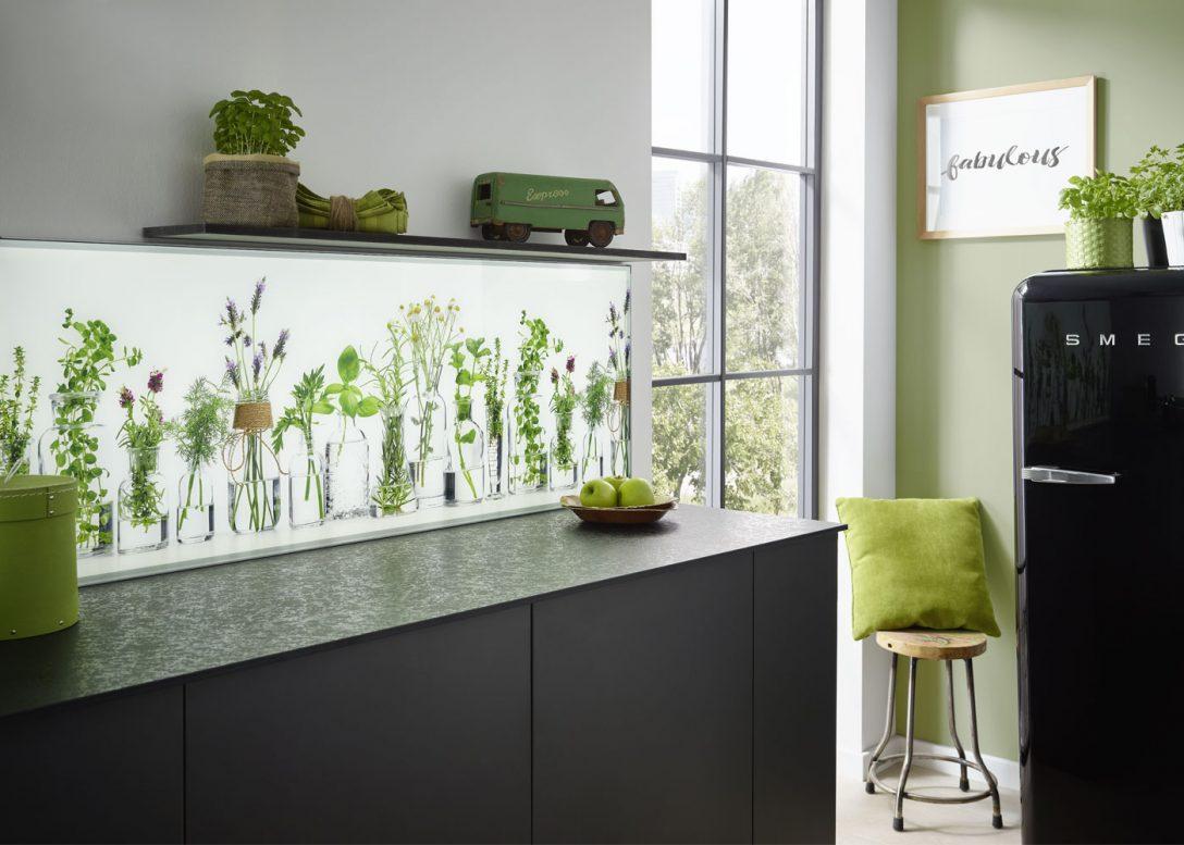 Large Size of Glaswand Küche Spritzschutz Glaswand Küche Wohnzimmer Glaswand Küche Kosten Glaswand Küche Beleuchtet Küche Glaswand Küche