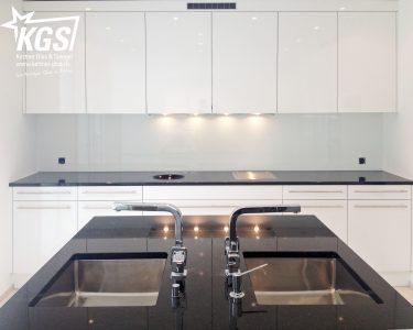 Glaswand Küche Küche Glaswand Küche Wohnzimmer Glaswand Küche Beleuchtet Glaswand Küche Kosten Glaswand Küche Preis