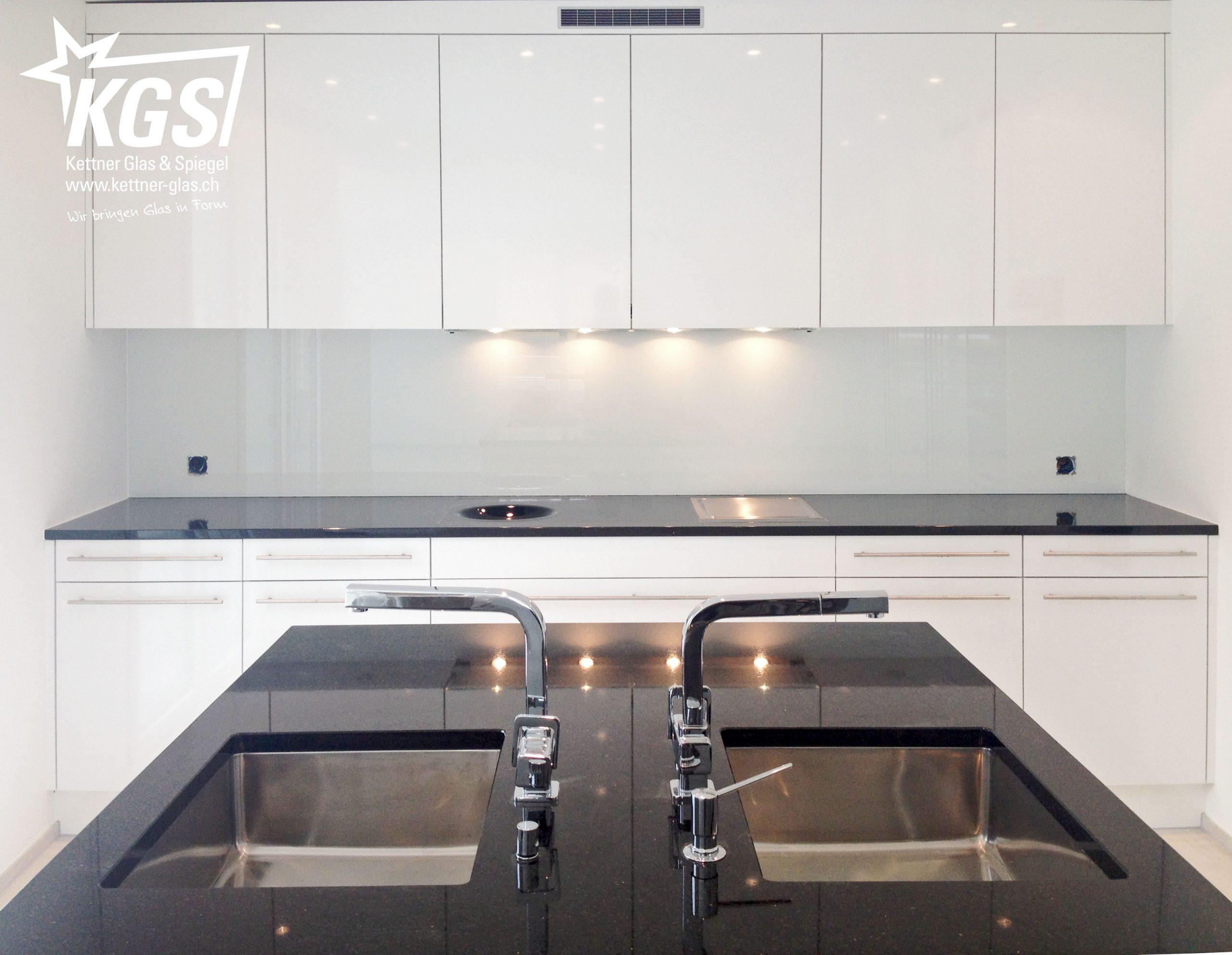 Full Size of Glaswand Küche Wohnzimmer Glaswand Küche Beleuchtet Glaswand Küche Kosten Glaswand Küche Preis Küche Glaswand Küche