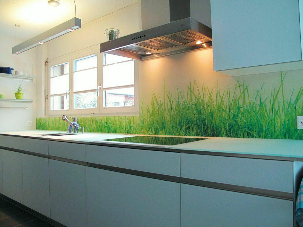 Full Size of Glaswand Küche Wohnzimmer Glaswand Küche Kosten Glaswand Küche Beleuchtet Glaswand Küche Spritzschutz Küche Glaswand Küche