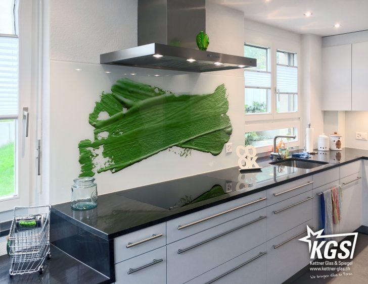 Medium Size of Glaswand Küche Wohnzimmer Glaswand Küche Reinigen Glaswand Küche Beleuchtet Glaswand Küche Preis Küche Glaswand Küche