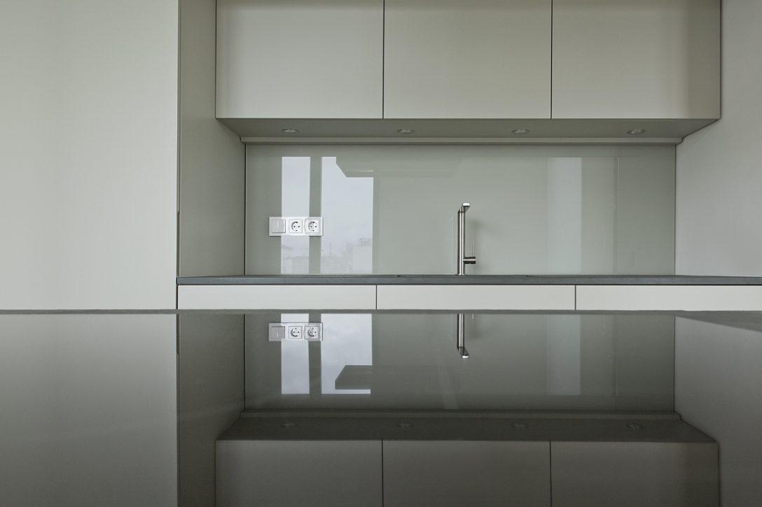 Large Size of Glaswand Küche Wohnzimmer Glaswand Küche Reinigen Glaswand Küche Spritzschutz Hinterleuchtete Glaswand Küche Küche Glaswand Küche