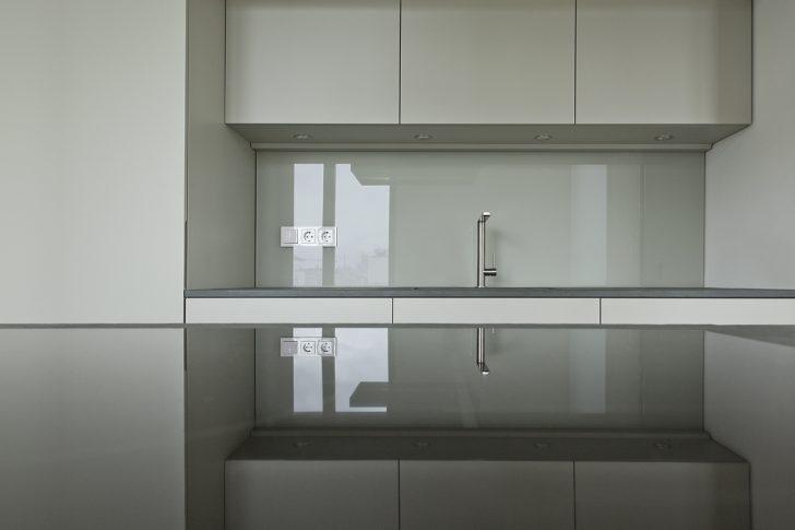 Medium Size of Glaswand Küche Wohnzimmer Glaswand Küche Reinigen Glaswand Küche Spritzschutz Hinterleuchtete Glaswand Küche Küche Glaswand Küche