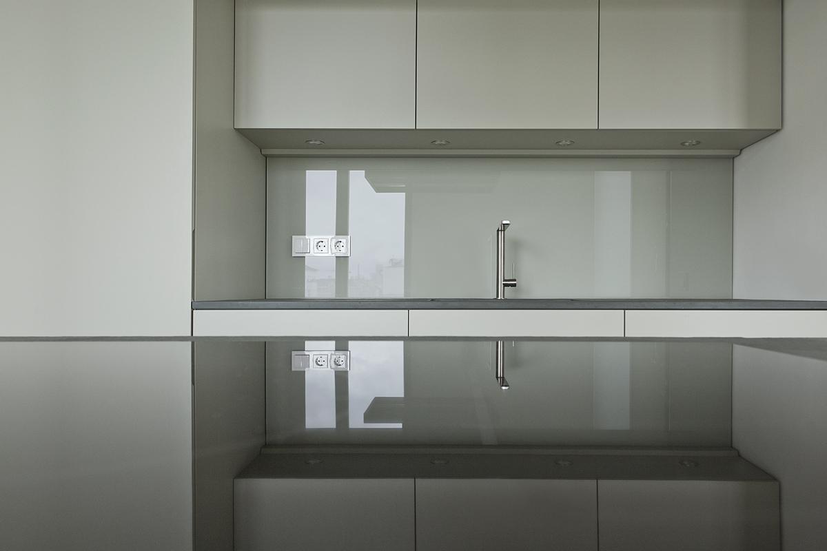 Full Size of Glaswand Küche Wohnzimmer Glaswand Küche Reinigen Glaswand Küche Spritzschutz Hinterleuchtete Glaswand Küche Küche Glaswand Küche