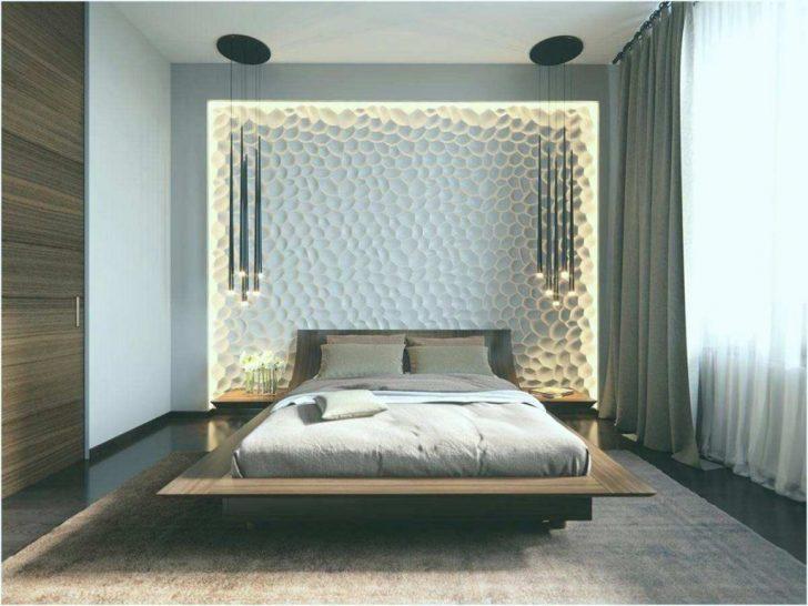 Medium Size of Schlafzimmer Betten Günstige Deckenleuchte Massivholz Tapeten Wandtattoo Komplett Weiß Landhausstil Stuhl Vorhänge Truhe Wandbilder Schranksysteme Schlafzimmer Tapeten Schlafzimmer