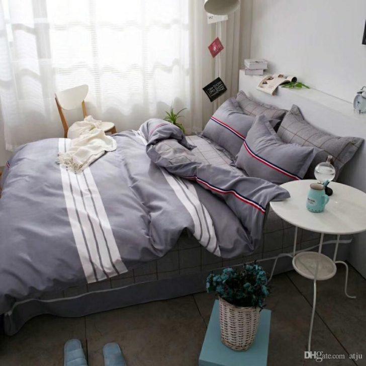 Medium Size of Bett Wasser Barock Hülsta Boxspring Balken Schlafzimmer Set Mit Boxspringbett Konfigurieren Für Betten 160x200 Komplett Stauraum Kopfteil Metall Tojo V Bett Tagesdecke Bett