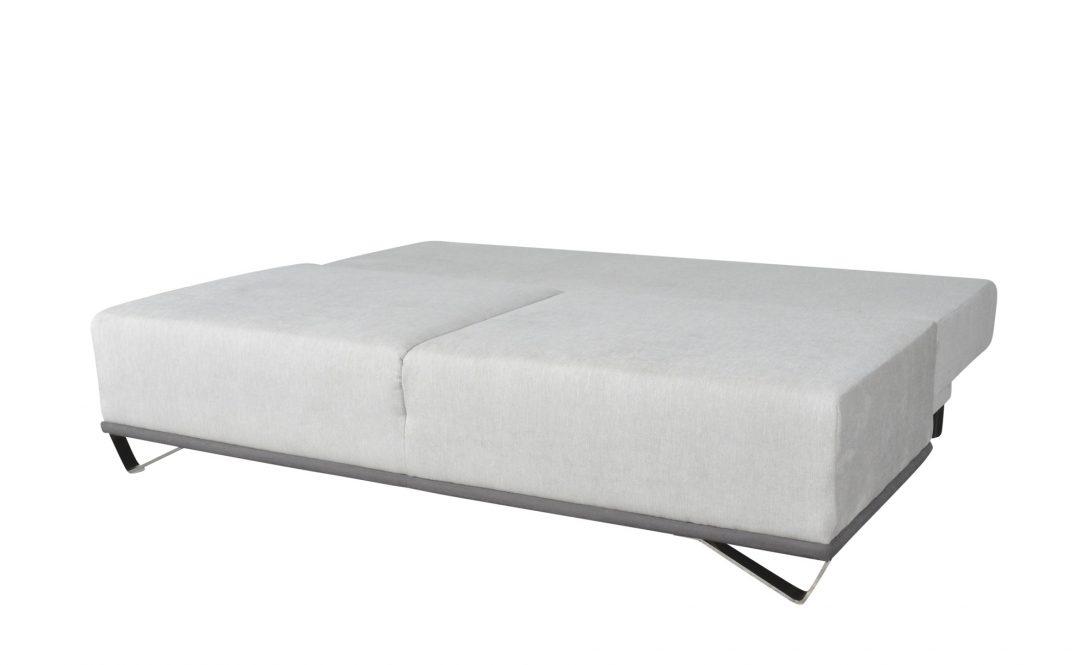Large Size of Bett Ausklappbar Klappbar Wandbefestigung Ausklappbares Englisch Ikea Stauraum Wand Mit Zum Doppelbett Schrank Ausklappen 180x200 Sofa Schlafsofa Sconto Der Bett Bett Ausklappbar