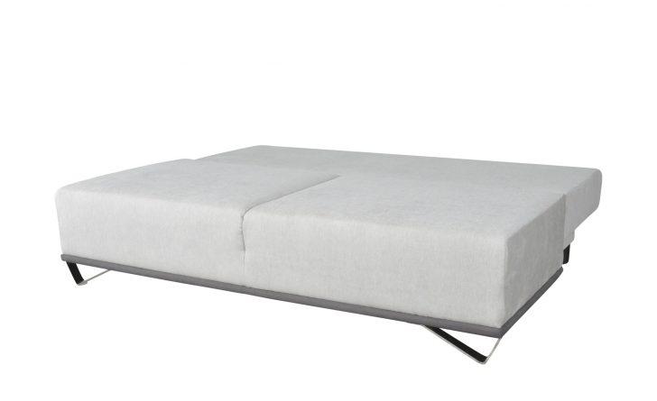 Medium Size of Bett Ausklappbar Klappbar Wandbefestigung Ausklappbares Englisch Ikea Stauraum Wand Mit Zum Doppelbett Schrank Ausklappen 180x200 Sofa Schlafsofa Sconto Der Bett Bett Ausklappbar