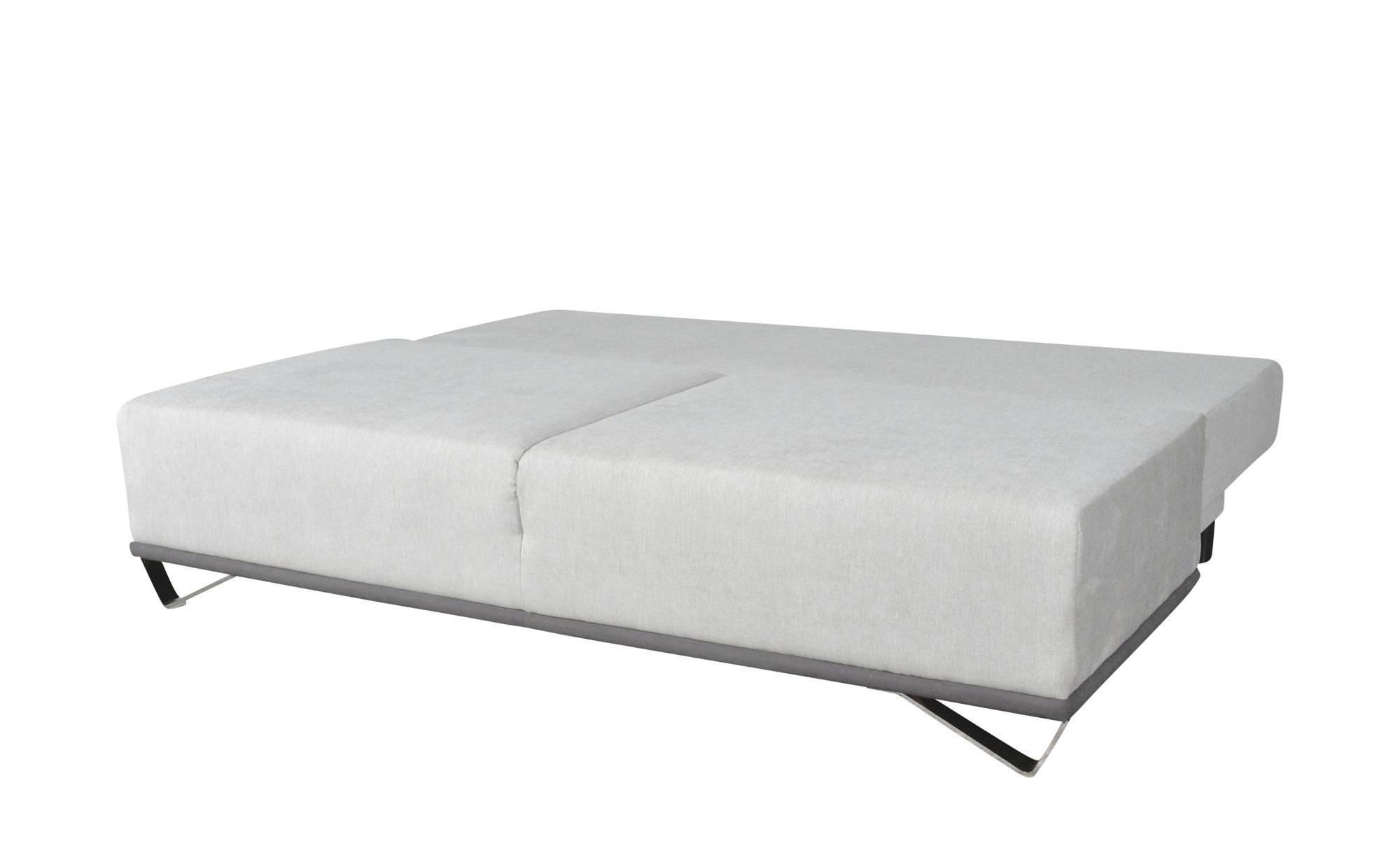 Full Size of Bett Ausklappbar Klappbar Wandbefestigung Ausklappbares Englisch Ikea Stauraum Wand Mit Zum Doppelbett Schrank Ausklappen 180x200 Sofa Schlafsofa Sconto Der Bett Bett Ausklappbar