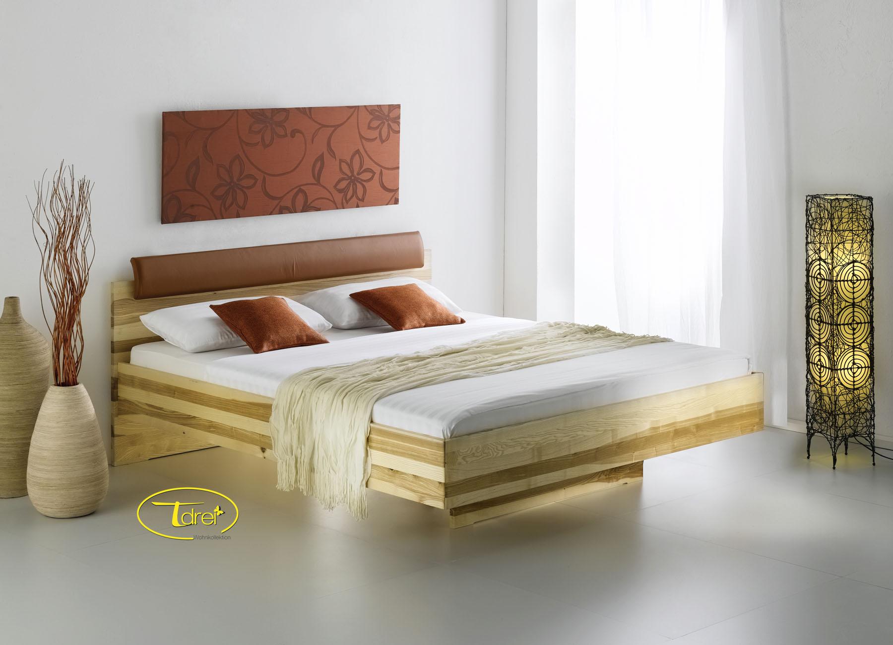 Full Size of Designer Betten Paradies Massivholz Teenager 90x200 Trends Antike Bock Jugend Rauch 180x200 Amazon Bett Designer Betten
