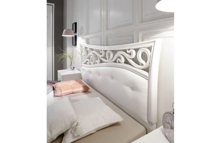 Medium Size of Fototapete Schlafzimmer Komplette Küche Günstige Klimagerät Für Set Günstig Lampe Komplett Vorhänge Landhausstil Mit E Geräten Kommode Sessel Fenster Schlafzimmer Komplett Schlafzimmer Günstig