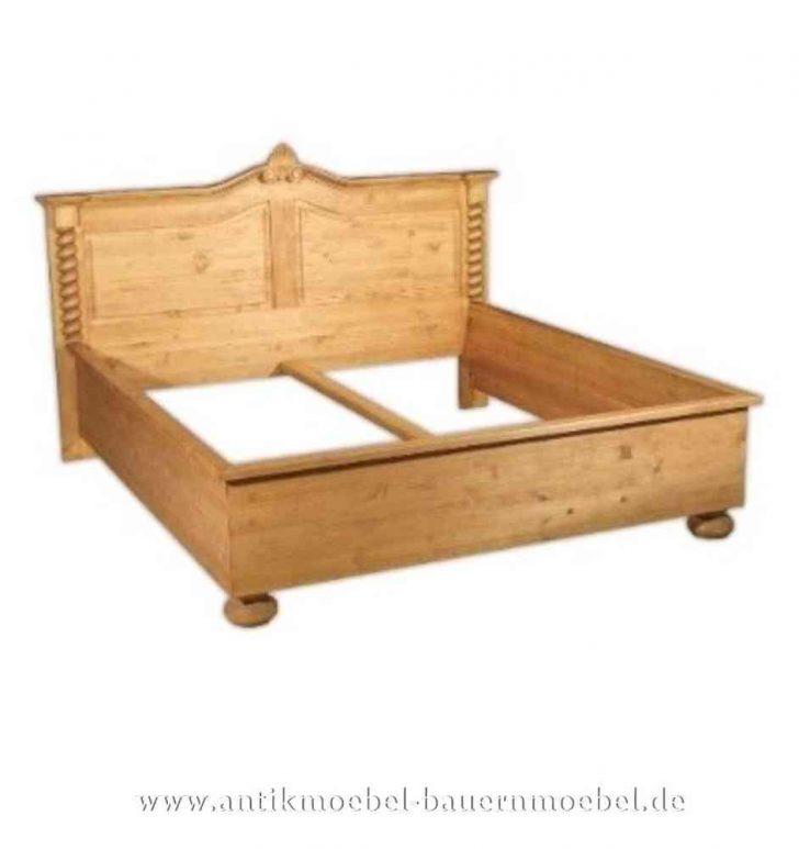 Medium Size of Bett Doppelbett Bettgestell 180x200 Massivholz Grnderzeit Wasser Sofa Mit Bettkasten Massivholzküche Rauch Betten 140x200 Stauraum 160x200 Schubladen Weiß Bett Bett Massivholz