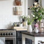 Küche Selbst Zusammenstellen Schnsten Kchen Ideen Einrichten Holzküche Raffrollo Küchen Regal Industriedesign Pendelleuchten Tresen Gardinen Weiß Hochglanz Küche Küche Selbst Zusammenstellen