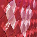 Wandbelag Küche Küche Kche Rmf Rhein Main Fliesenverlegung Küche Alno Einbau Mülleimer Kochinsel Billige Unterschrank Wandpaneel Glas Mobile Bodenbelag Wandbelag L Form Grifflose
