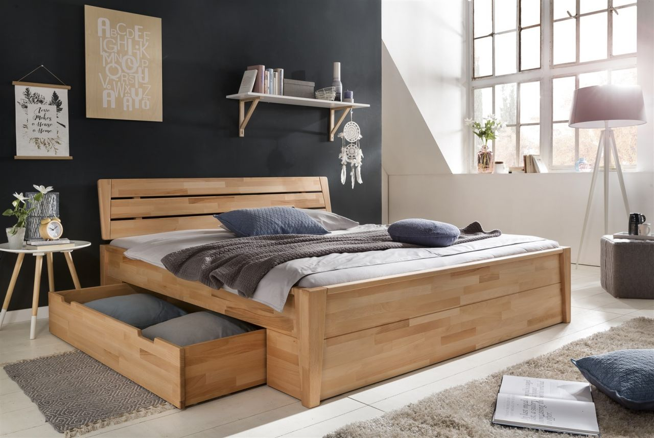 Full Size of 5b489d7691cd5 Bette Duschwanne Bett Weiß 180x200 Günstig Betten Kaufen Schramm Poco Vintage Landhausstil Hasena Altes Bett Bett 200x200