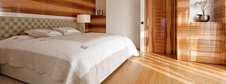 Medium Size of Schlafzimmer Im Landhausstil Sofa Teppich Landhaus Kommode Lampe Deckenleuchte Weiß Bett Wohnzimmer Sessel Luxus Schlafzimmer Landhausstil Schlafzimmer