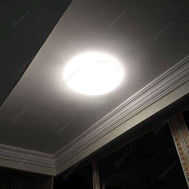 Deckenlampen Für Wohnzimmer Lampe Deko Schlafzimmer Stehlampe Gardinen Komplettes Landhausstil Set Günstig Massivholz Spiegellampe Bad Weiß Deckenleuchten Schlafzimmer Schlafzimmer Lampe