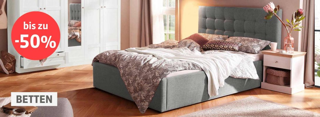 Large Size of Betten Online Kaufen Schlafen Sie Besser Schlafweltde Bett Betten.de