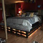 Bett Aus Paletten Kaufen Europaletten Gebraucht 140x200 Mit Lattenrost Rahmen Esstisch Massivholz Ausziehbar Coole Betten Zum Ausziehen Regale 220 X Weiße Bett Bett Aus Paletten Kaufen