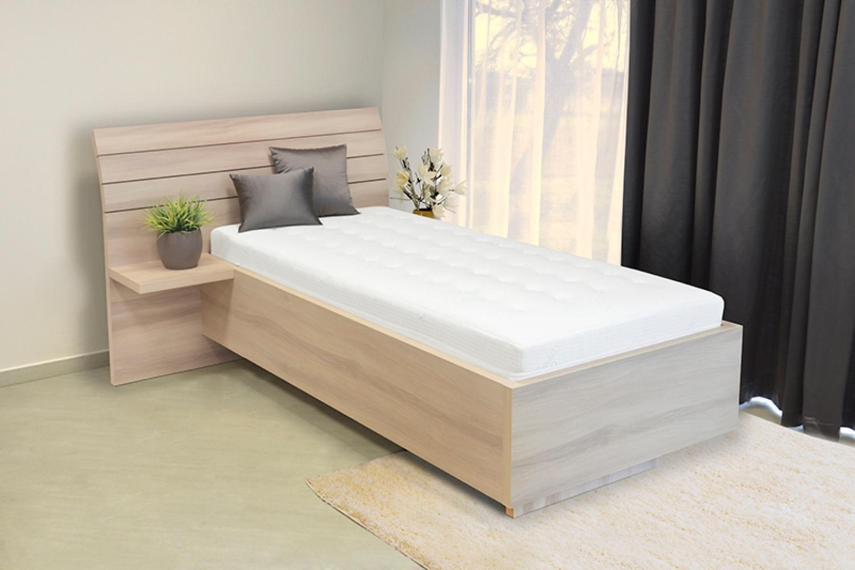 Full Size of Betten Münster Frankfurt überlänge De Luxus Bett Weiß 100x200 Außergewöhnliche 200x220 Ohne Kopfteil Für Teenager Mit Stauraum 120x200 Ausgefallene Bett Betten 100x200