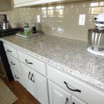 Granit Arbeitsplatten Küche Arbeitsplatten Küche Hellweg Baumarkt Arbeitsplatten Küche 70 Cm Breit Arbeitsplatten Küche Zuschneiden Küche Arbeitsplatten Küche
