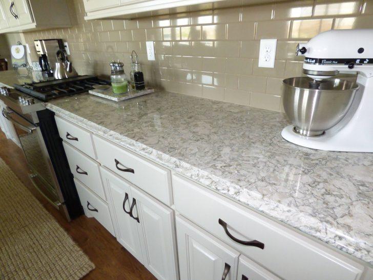 Medium Size of Granit Arbeitsplatten Küche Arbeitsplatten Küche Hellweg Baumarkt Arbeitsplatten Küche 70 Cm Breit Arbeitsplatten Küche Zuschneiden Küche Arbeitsplatten Küche