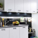 Griffe Küche 128mm Ikea Griffe Küche Rosegold Griffe Küche Lochabstand 112 Mm Kupfer Griffe Küche Küche Griffe Küche