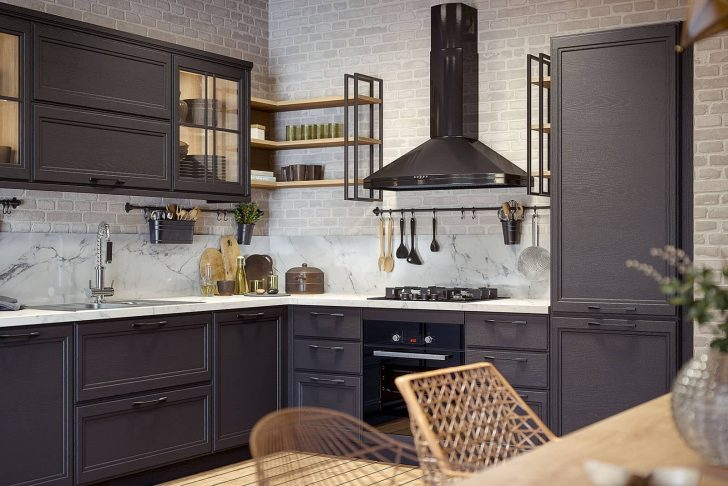 Medium Size of Griffe Küche Anthrazit Antirutschmatte Küche Anthrazit Offene Küche Anthrazit Küche Unterschrank Anthrazit Küche Küche Anthrazit