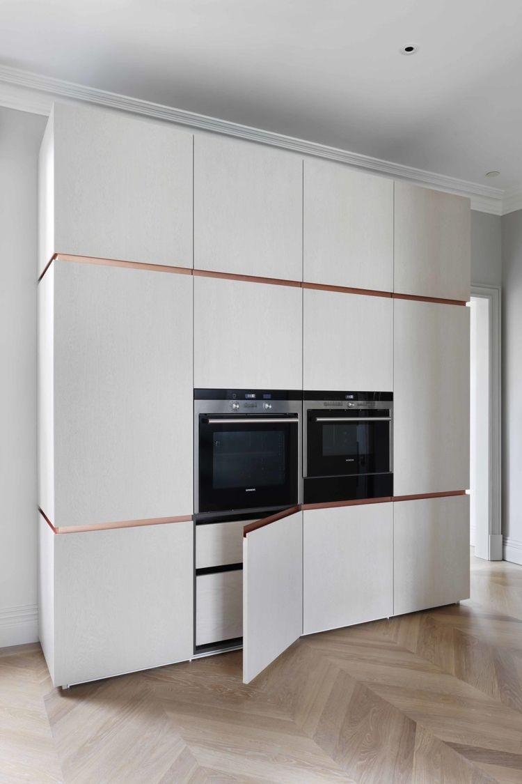 Full Size of Griffe Küche Bauhaus Griffe Küche Ikea Hack Griffe Küche Obi Griffe Küche 160mm Küche Griffe Küche