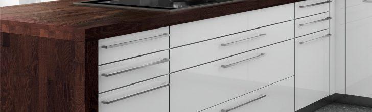 Medium Size of Griffe Küche Ikea Griffe Küche Abstand Schienen Griffe Küche Griffe Küche Günstig Küche Griffe Küche