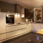 Griffe Küche Küche Griffe Küche Industrial Griffe Küche Design Griffe Küche Erneuern Griffe Küche Rosegold