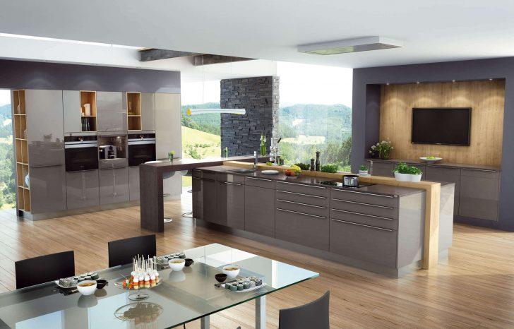 Medium Size of Griffe Küche Kaufen Griffe Küche Austauschen Griffe Küche 50er Jahre Ikea Griffe Küche Blankett Küche Griffe Küche