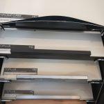 Griffe Küche Küche Griffe Küche Kaufen Griffe Küche Edelstahl Gebürstet 128mm Griffe Küche Lochabstand 112 Mm Griffe Küche 160mm