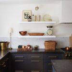 Griffe Küche Küche Griffe Küche Landhausstil Griffe Küche Minimalistisch Griffe Küche Hornbach Messing Griffe Küche