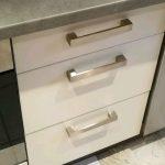 Griffe Küche Küche Griffe Küche Landhausstil Ikea Edelstahl Griffe Küche Griffe Küche Selber Machen Griffe Küche Vintage