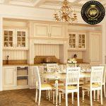 Griffe Küche Landhausstil Ikea Landhausstil Accessoires Küche Diy Landhausstil Küche Landhausstil Küche Grün Küche Landhausstil Küche