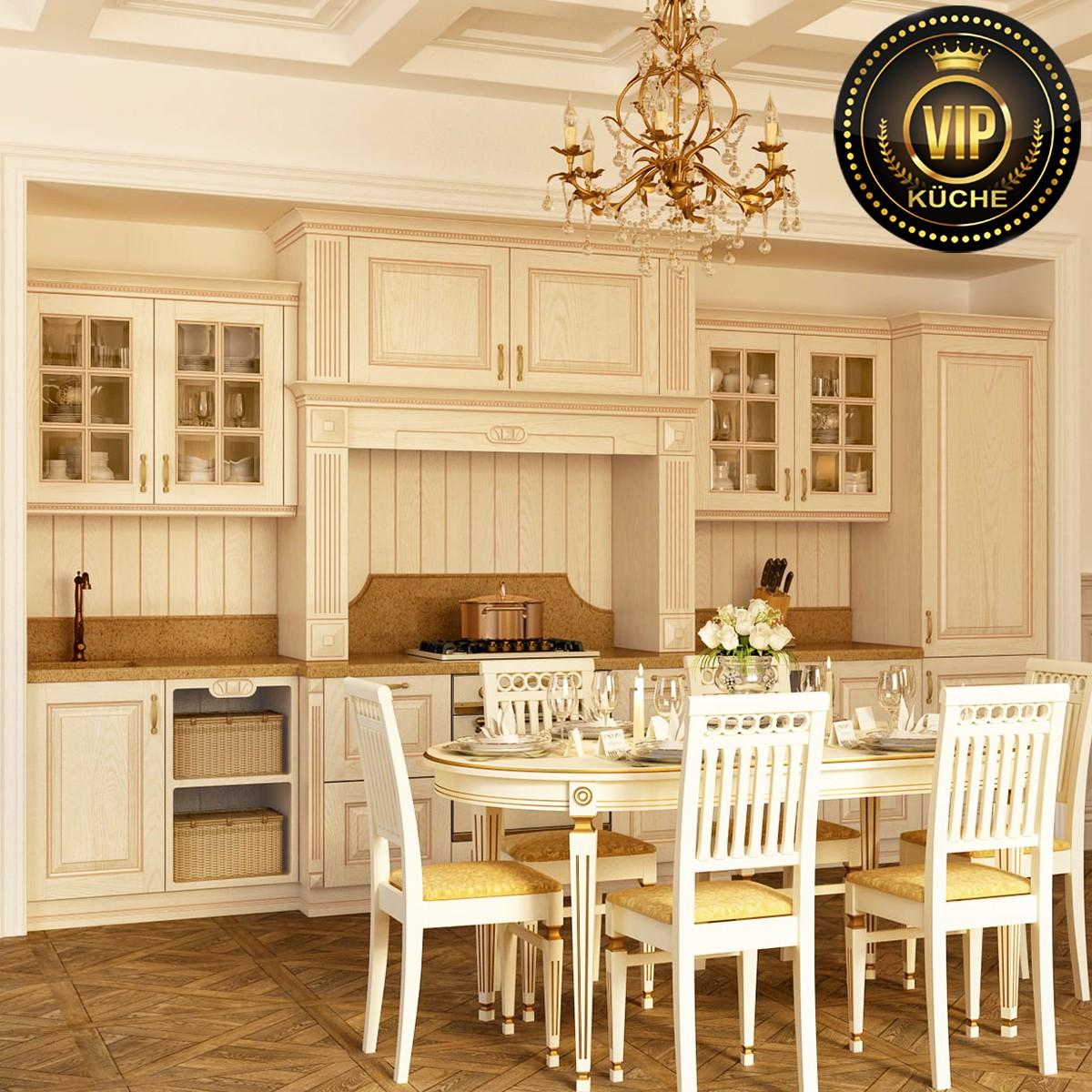 Küche Landhausstil Wandfarbe Bilder Für Die Weiß Blau Deko