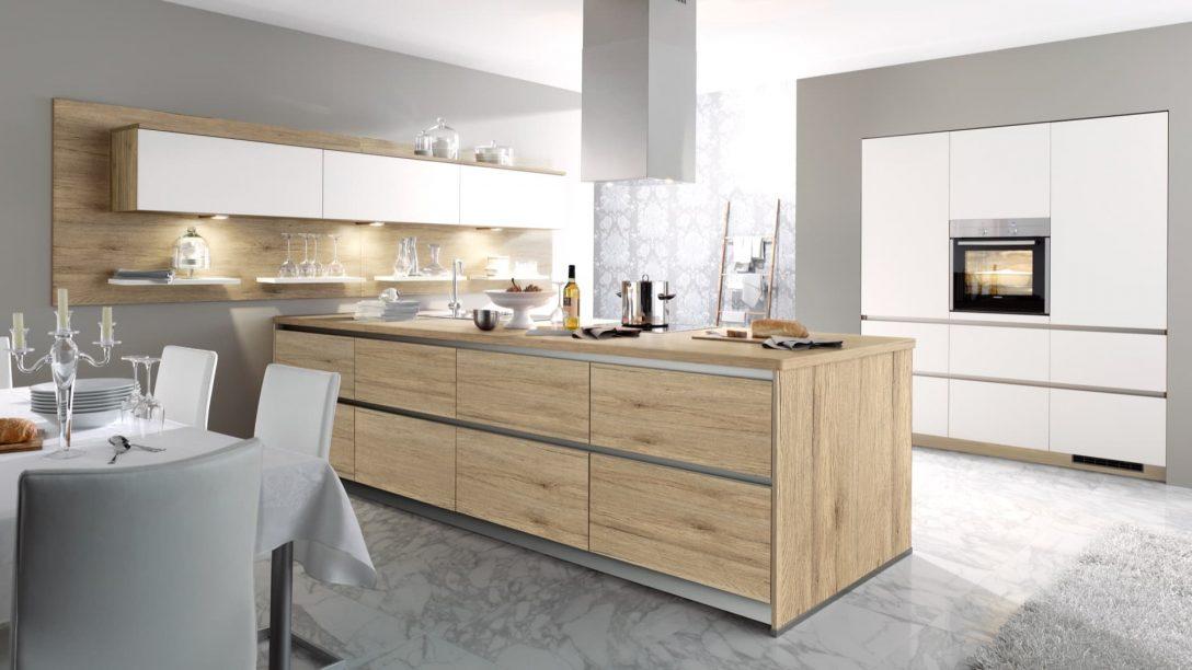 Large Size of Grifflose Küche Abnutzung Grifflose Küche Ja Oder Nein Grifflose Küche Unpraktisch Grifflose Küche Gebraucht Küche Grifflose Küche