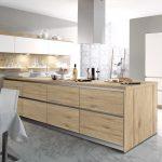 Grifflose Küche Abnutzung Grifflose Küche Ja Oder Nein Grifflose Küche Unpraktisch Grifflose Küche Gebraucht Küche Grifflose Küche
