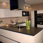Grifflose Küche Angebot Grifflose Küche Detail Grifflose Küche Respekta Grifflose Küche Teurer Küche Grifflose Küche