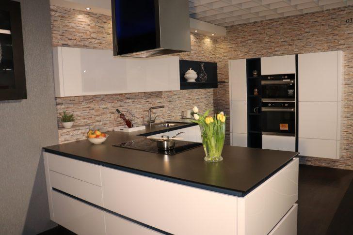 Medium Size of Grifflose Küche Angebot Grifflose Küche Detail Grifflose Küche Respekta Grifflose Küche Teurer Küche Grifflose Küche
