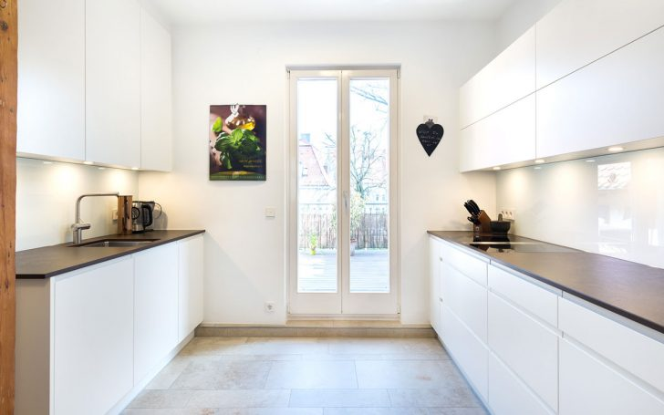 Medium Size of Grifflose Küche Anthrazit Ikea Grifflose Küche Grifflose Küche Ausstellungsstück Grifflose Küche Varianten Küche Grifflose Küche