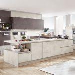 Grifflose Küche Arbeitsplatte Bündig Grifflose Küche Rational Grifflose Küche Tip On Grifflose Küche Beleuchtung Küche Grifflose Küche