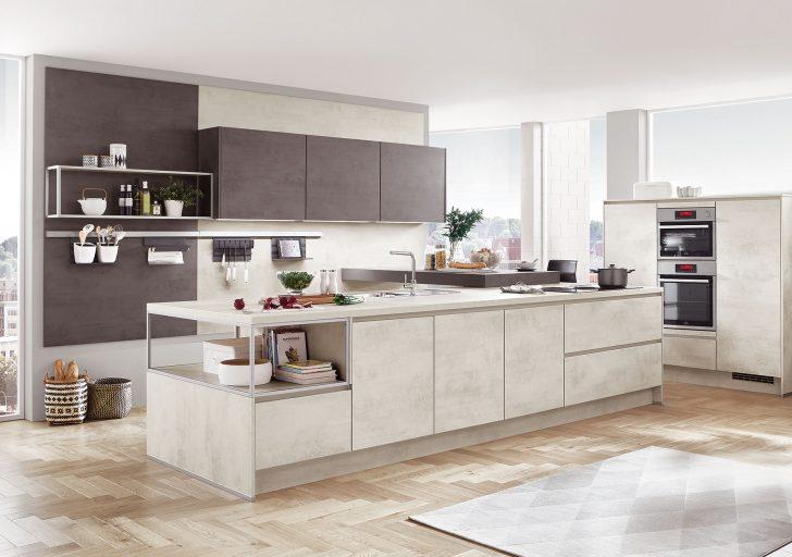 Medium Size of Grifflose Küche Arbeitsplatte Bündig Grifflose Küche Rational Grifflose Küche Tip On Grifflose Küche Beleuchtung Küche Grifflose Küche